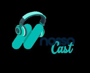 Logotipo NossoCast