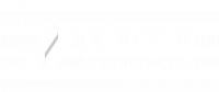 Logotipo branco da Nosso Certificado