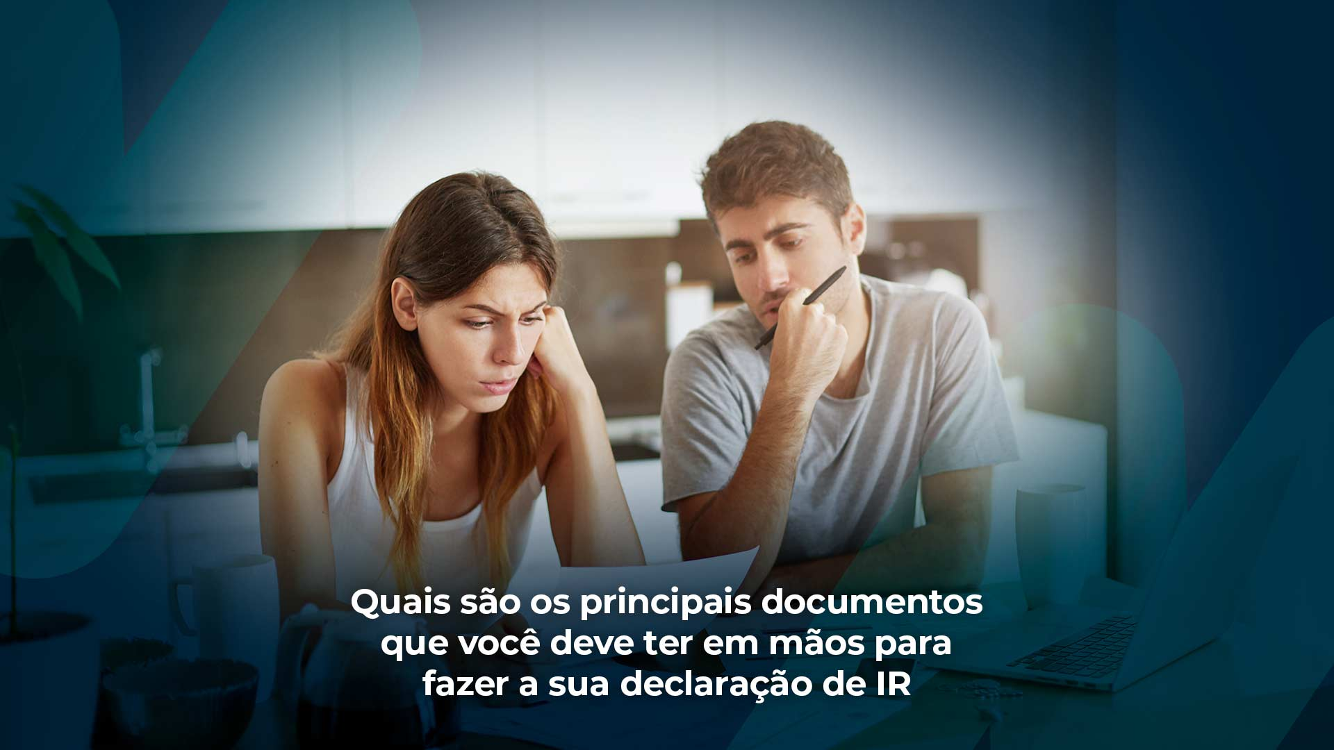 imagem_imposto-de-renda