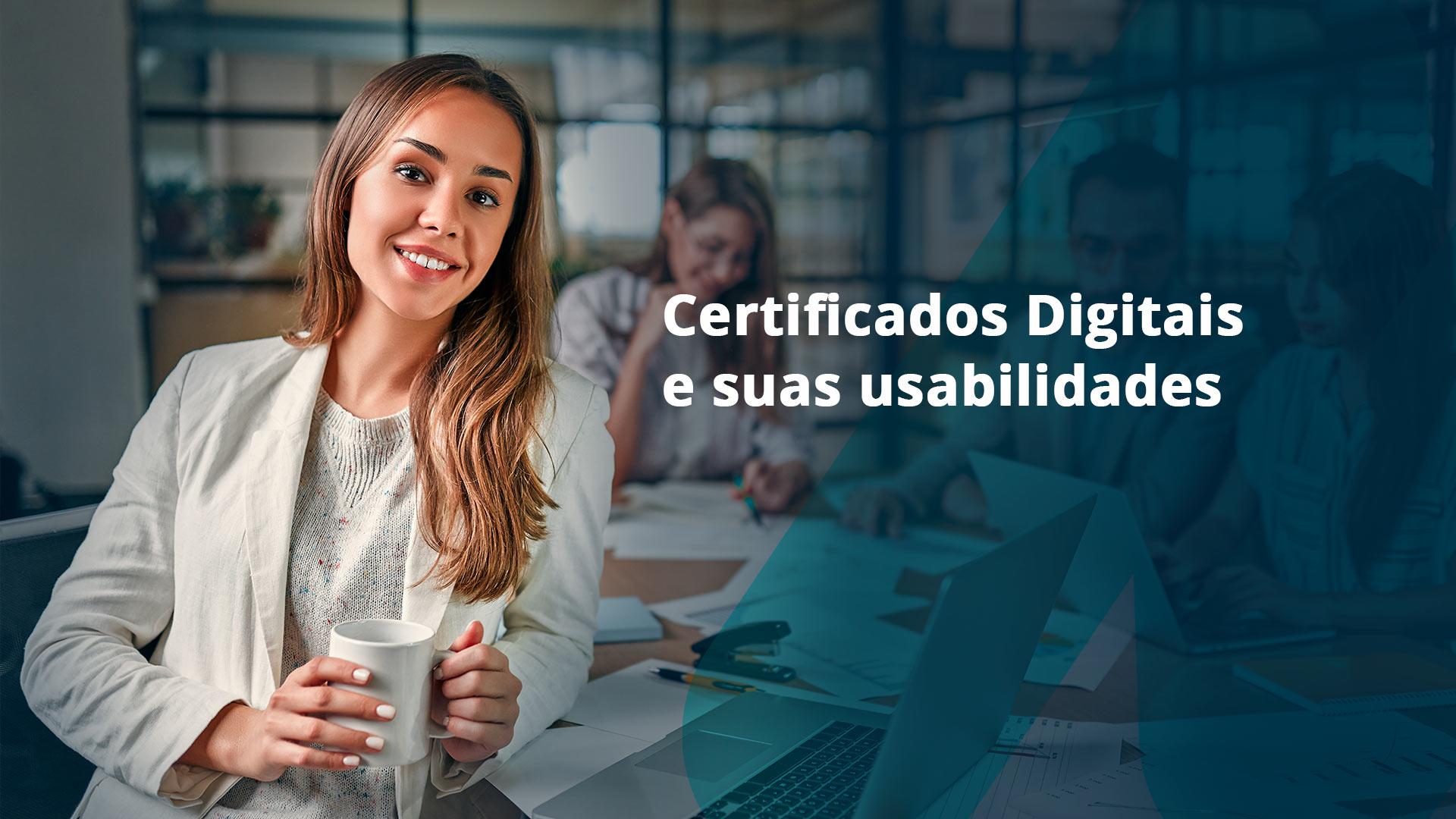 banner_Certificados-Digitais-e-suas-usabilidades