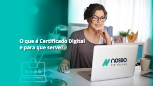 Banner_o-que-e-certificado-digital