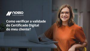 banner_blog_validade_CD