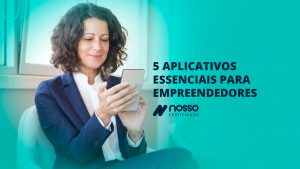 banner-5-aplicativos-essenciais-para-empreendedores