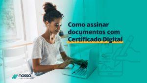 banner-como-assinar-documentos